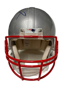 Casco Proline| Patriots | Tom Brady