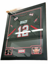 Load image into Gallery viewer, Jersey | Bucaneers | Tom Brady
