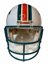 Load image into Gallery viewer, Casco Proline | Dolphins | Dan Marino