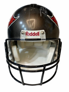 Casco Proline| Bucaneers | Tom Brady