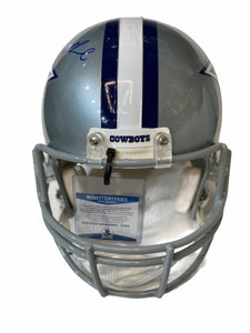 Casco Proline | Cowboys | Troy Aikman