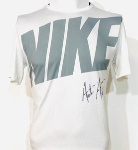 T-shirt | Andre Agassi