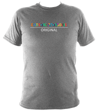 Load image into Gallery viewer, Chasing Rainbows Original | Unisex Short Sleeve