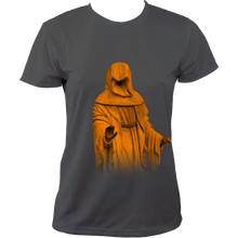 Load image into Gallery viewer, Electric Orange Monk - Ladies Sports Top (11 colours)