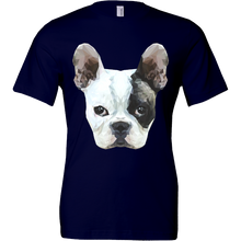 Load image into Gallery viewer, G&P French Bulldog for All
