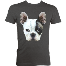 Load image into Gallery viewer, G&P French Bulldog for Men