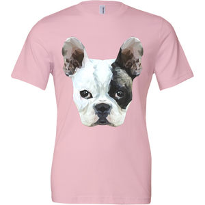 G&P French Bulldog for All