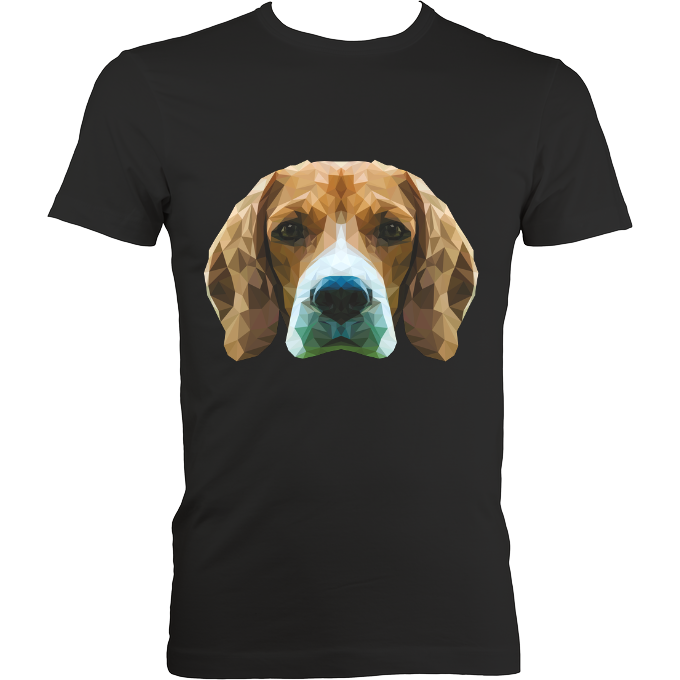 G&P Beagle for Men