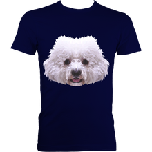 Load image into Gallery viewer, G&P Bichon Frise for Men