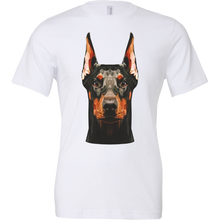 Load image into Gallery viewer, G&P Doberman for All