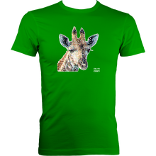 Load image into Gallery viewer, RIVA 2021: Giraffe No.1
