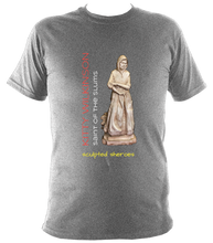 Load image into Gallery viewer, Kitty Wilkinson No. 2: Sculpted Sheroes (unisex t-shirt)