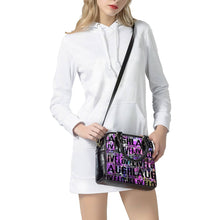 Load image into Gallery viewer, Secret of Life - Shoulder Handbags
