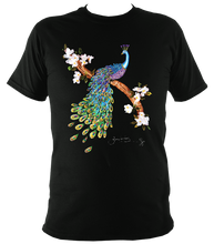 Load image into Gallery viewer, Bespoke Printing: Try It Out - Single Full Colour Printed Unisex T-shirt