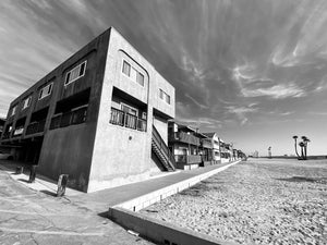 37 - Seal Way, Seal Beach, CA, USA - 2019