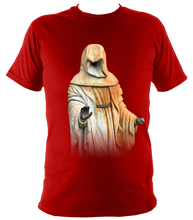 Load image into Gallery viewer, Artisan Monk - Super Soft Heavy Top (9 colours)