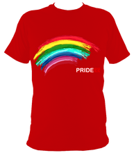 Load image into Gallery viewer, Pride 2020 - Splash #3