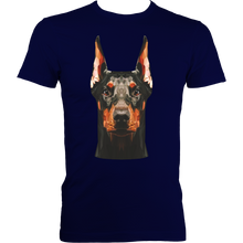 Load image into Gallery viewer, G&P Doberman for Men