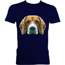 Load image into Gallery viewer, G&P Beagle for Men