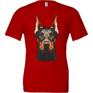 G&P Doberman for All