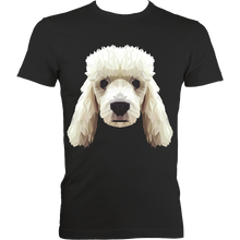 Load image into Gallery viewer, G&P Poodle for Men