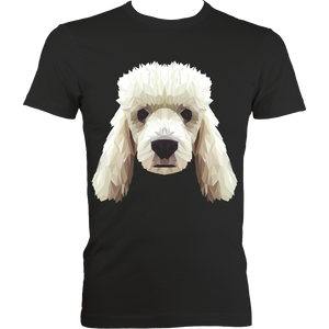G&P Poodle for Men