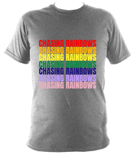 Load image into Gallery viewer, Chasing Rainbows - all the colours