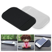 Car Dashboard Sticky Pad Silica Gel