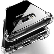 Shockproof Case for Samsung