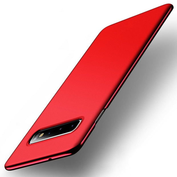 Slim Phone Case For andriod