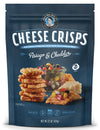Asiago & Cheddar CheeseCrisps 22-oz Bonus Bag (Our Top Seller!)