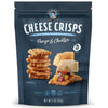 Asiago & Cheddar CheeseCrisps 11-oz. Party Bag