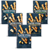4-oz CheeseSticks Assortment