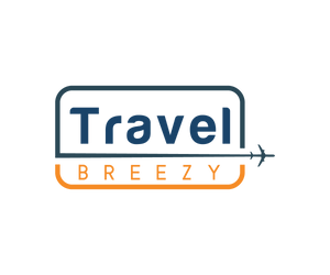 Travel Breezy