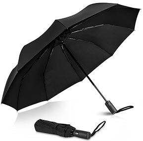 Amazon Product Photography China Umbrella