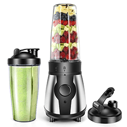 Amazon Product Photography China Blender
