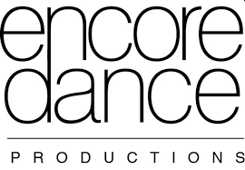 Encore Dance Productions