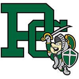 Providence Catholic High School