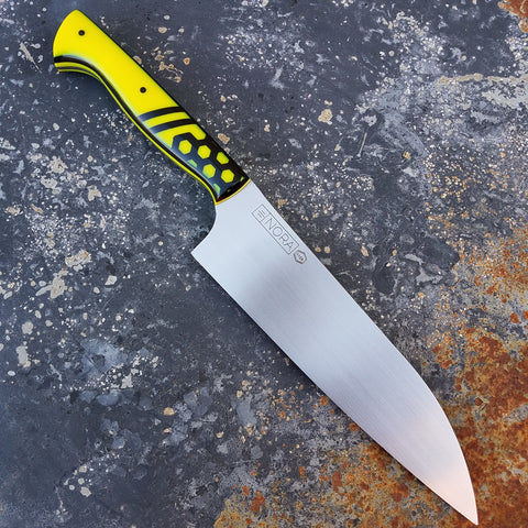 SHOP NORA KNIVES & PRODUCTS