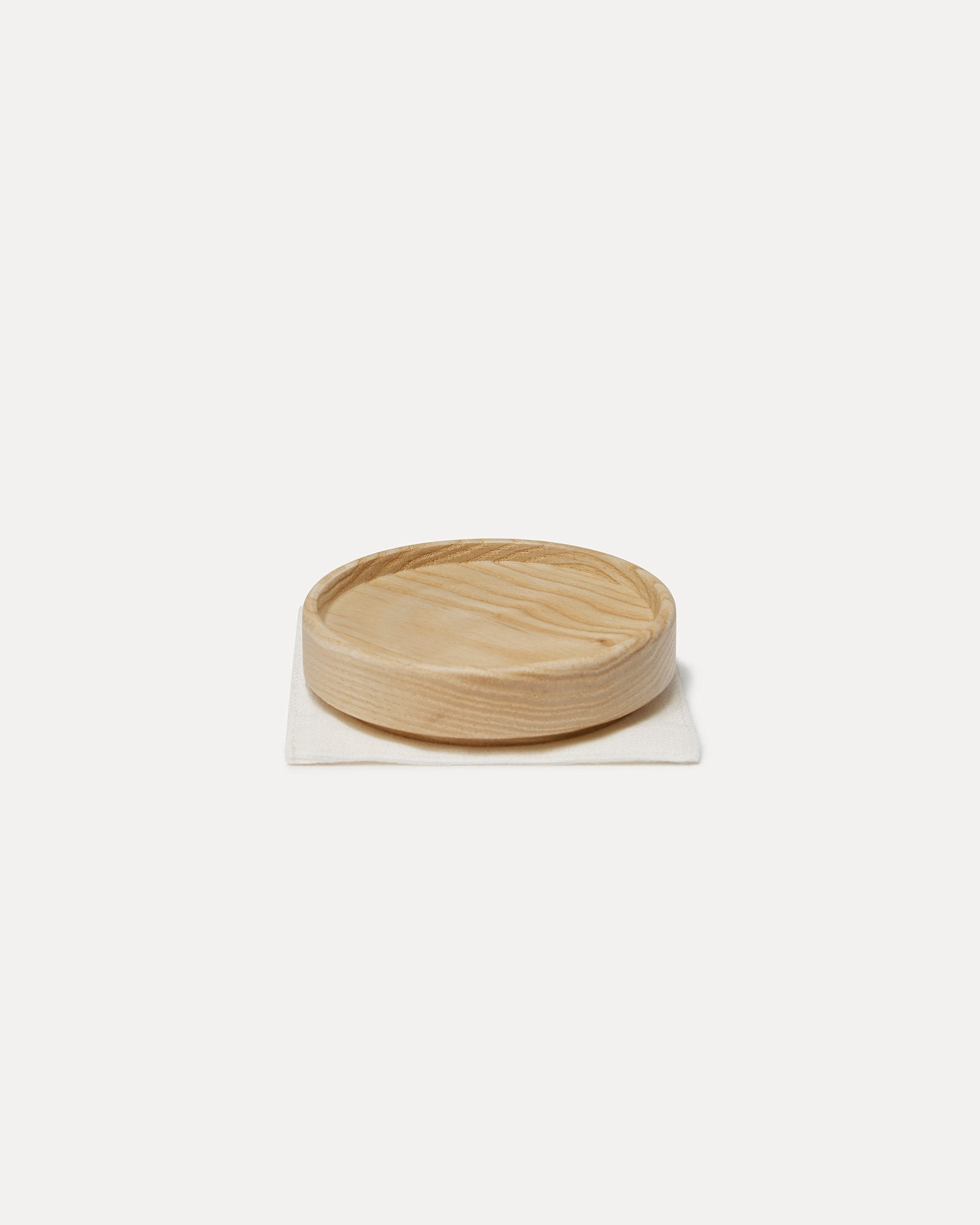 Hasami Small Tray