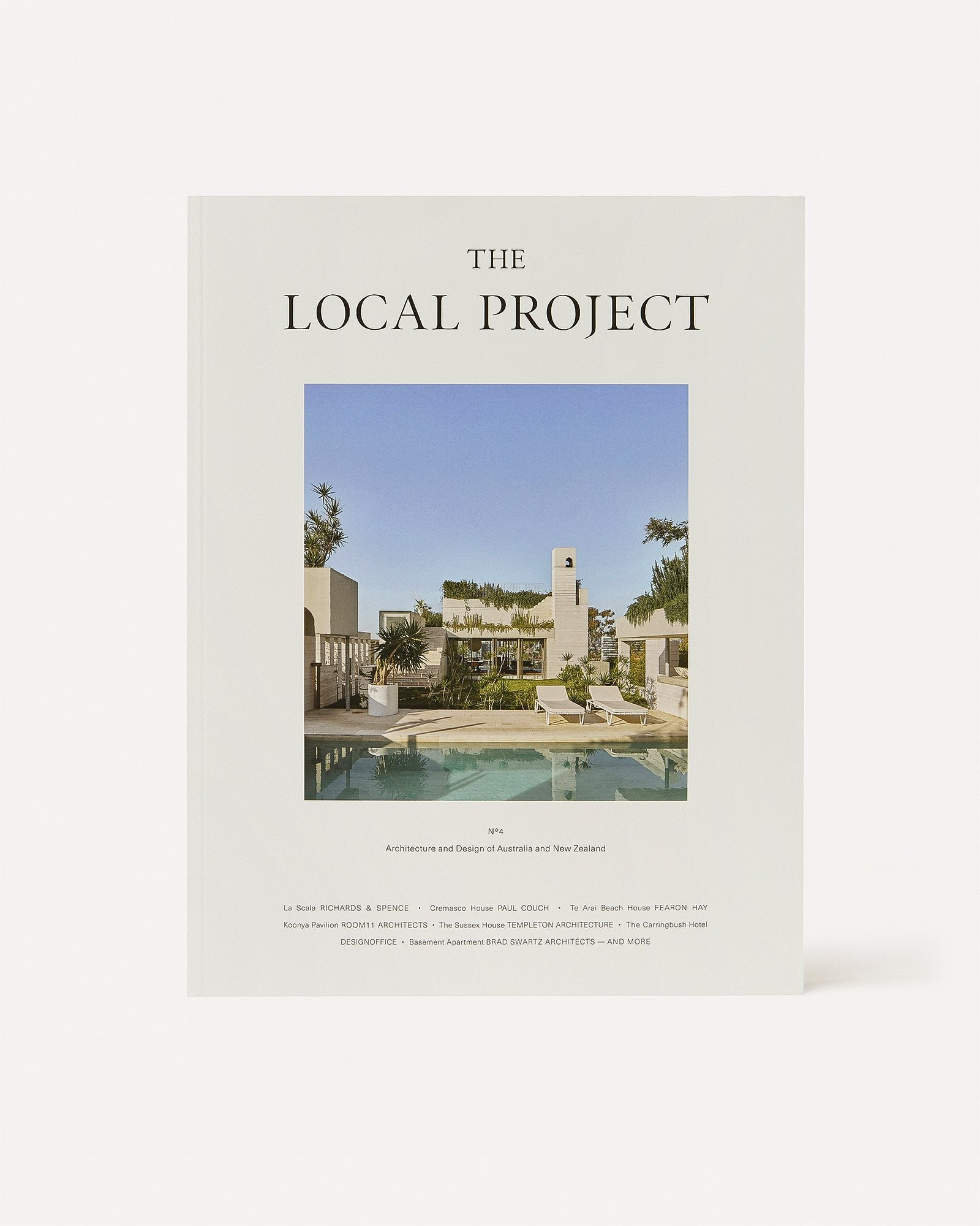 The Local Project Issue 04