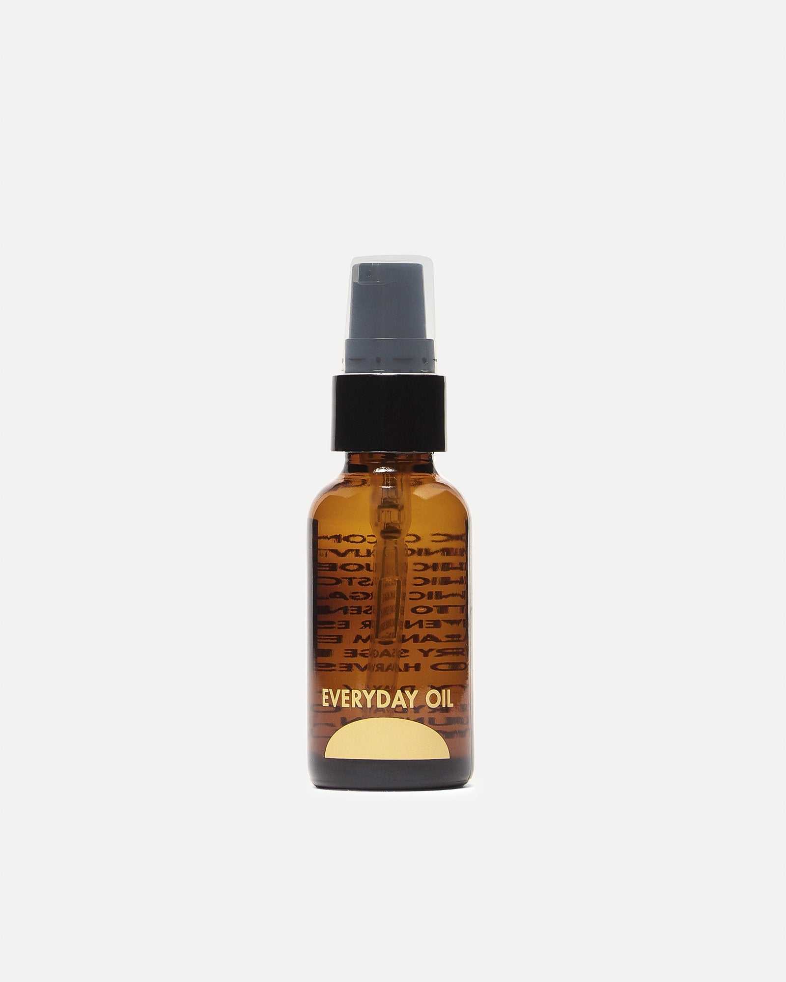 Everyday Oil 30ml