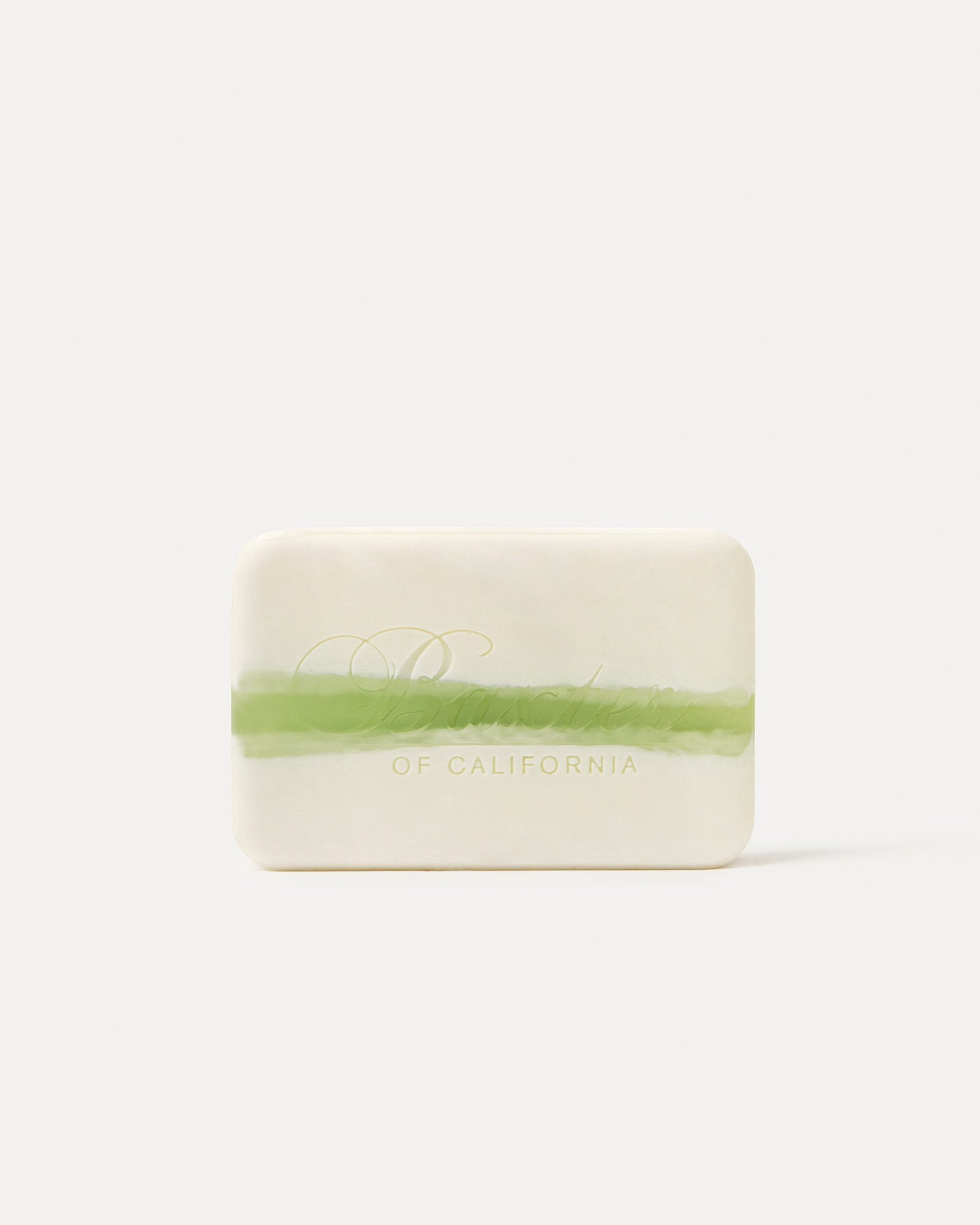 Baxter Vitamin Cleansing Bar