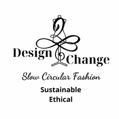 Shop@Design2Change