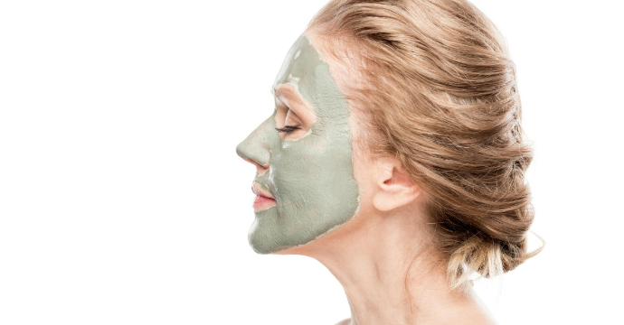 Anti-aging skin regimen to start in your 30s