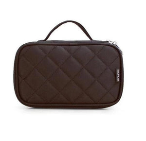 COSMOGO™ - TRENDY TRAVELER'S MAKEUP BAG