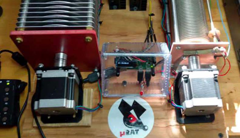 """Nema 34 stepper motor high torque,this little guy was a HUGE upgrade."" review in Portuguesa"