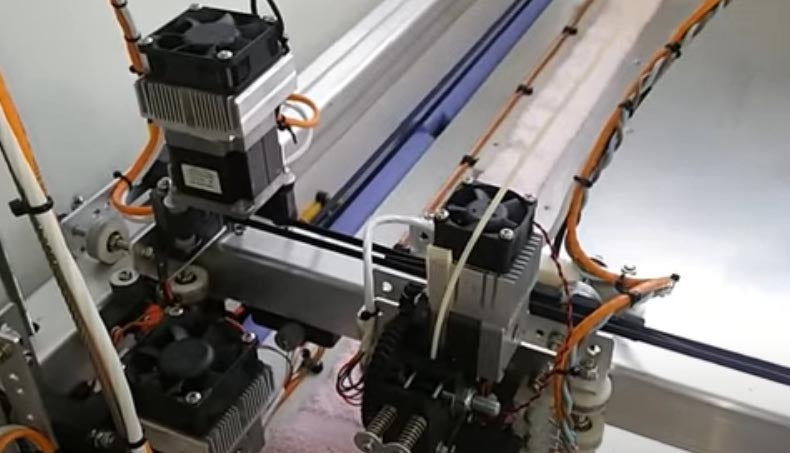 """""""nema 17 stepper motor Arrived as advertised and in a reasonable time frame.""""Belgium said"""