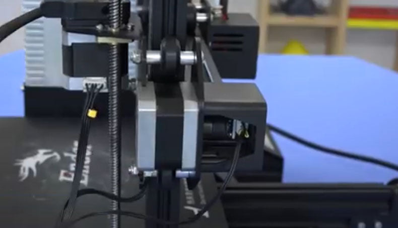 """ 3d printers step motors It performs as expected and is a good value""review in Ukraine"