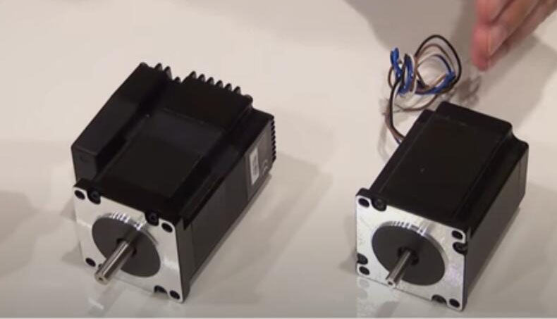 """stepper motor cnc The motors work as intended now.""Andorra review"